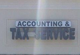K&K Financial and Tax Services